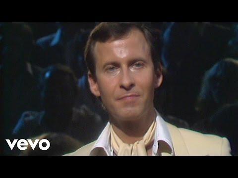 Michael Holm - El Lute (ZDF Hitparade 08.10.1979)