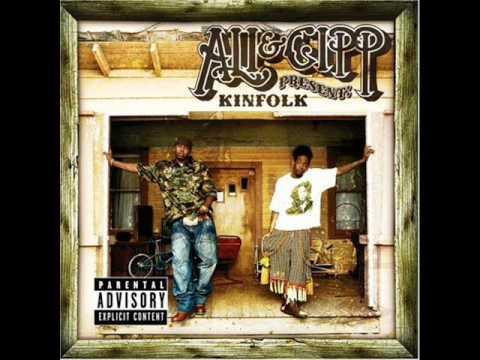 Ali & Gipp - Go Head (feat. Chocolate Tai)