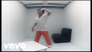 LIL - DANCE on The FLOOR