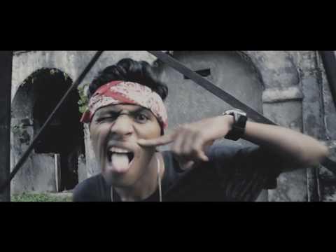 Sony BLVCK - MEMANG JAGO (Official Music Video)