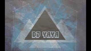 DJ YAYA feat DJ JOJO LEVEL 4