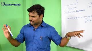 Bharathi Tuition Center
