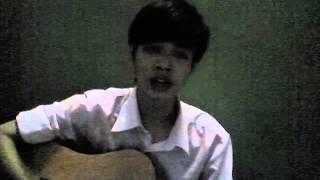 Thiên Sứ Cổ Tích - guitar