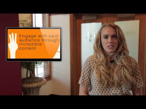 Coming to Better Understand 'Content PR' In the Digital Age