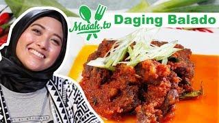 Video Daging Balado Feat Adhitya Putri download MP3, 3GP, MP4, WEBM, AVI, FLV Agustus 2017