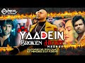 Yaadein Broken Heart Mashup Kyon X Dil Todne Se Pahle X Main Dhoondne Ko Sad Breakup Mashup   Mp3 - Mp4 Download