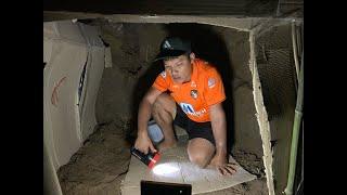 สด-จากบ้านใต้ดิน