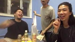 Publication Date: 2020-05-03 | Video Title: 嚴打荼毒室 2020/5/4 Live