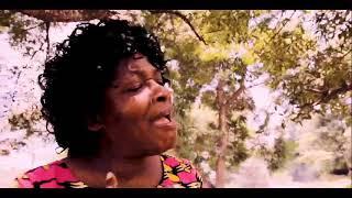 CHIPATA CHOCHINJIKACHO MRS  FLORENCE NTATA MASSEA SDA MALAWI MUSIC COLLECTTIONS