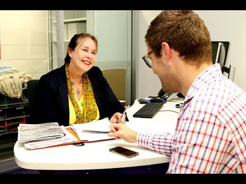 UC Legal Aid Launches at UC