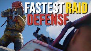 rust-defending-base-from-salty-neighbors