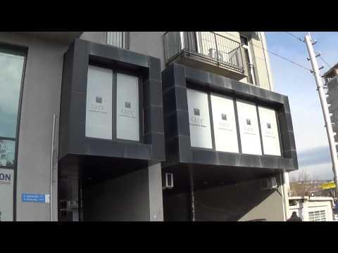 GLCC ( Law Firm ) / ჯიელსისი ( იურიდიული კომპანია ) [ Tbilisi, Georgia ]