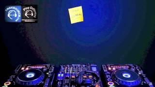 Mekkah Feat Stephen Granville Dimensions Vocal Mix