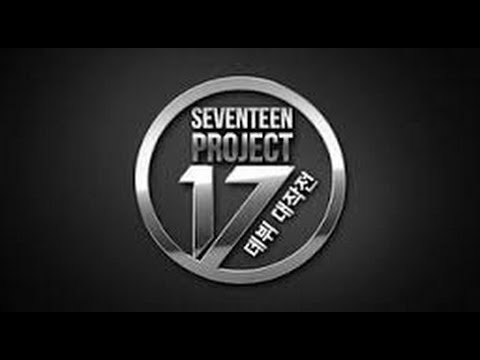 CC Project Seventeen Radio Edit-free