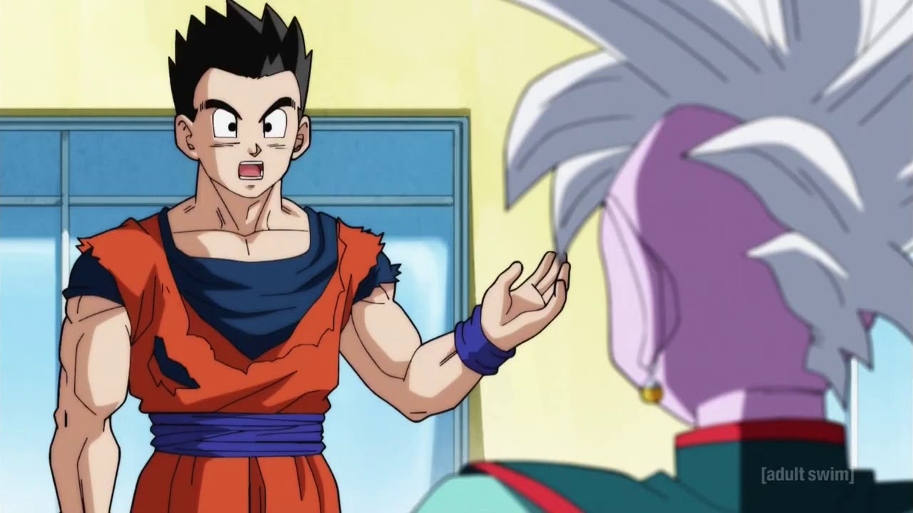 Download Dbs Ep83 English Dubbed 2