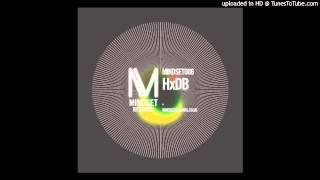 HxdB - Macro Modular