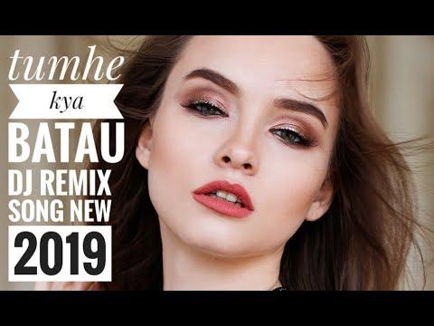 Tumhe kya batau ki tum mere kya ho/ Dj Remix song-New 2019/STAR MAKER ACADEMY
