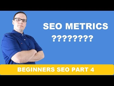 seo-metrics-how-to-measure-your-search-optimization
