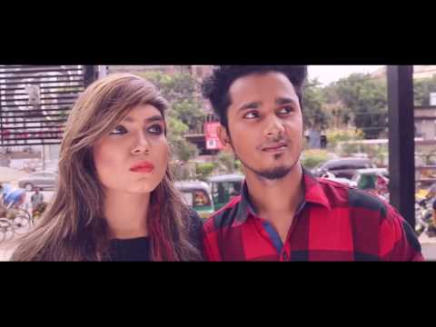 Moner Kinare By H M Faisal & Eiti   Bangla...