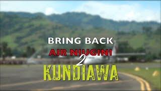Simbu Air Niugini   HD 1080p Video Sharing