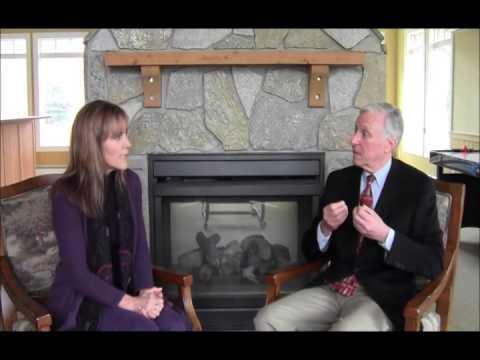 Jim Rubens for U S Senate mpeg2video