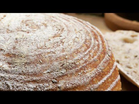 JAK SI UDĚLAT DOMÁCÍ UZENÝ SÝR SE ŠUNKOU s tučňákem v kuchyni 21. díl from YouTube · Duration:  10 minutes 35 seconds