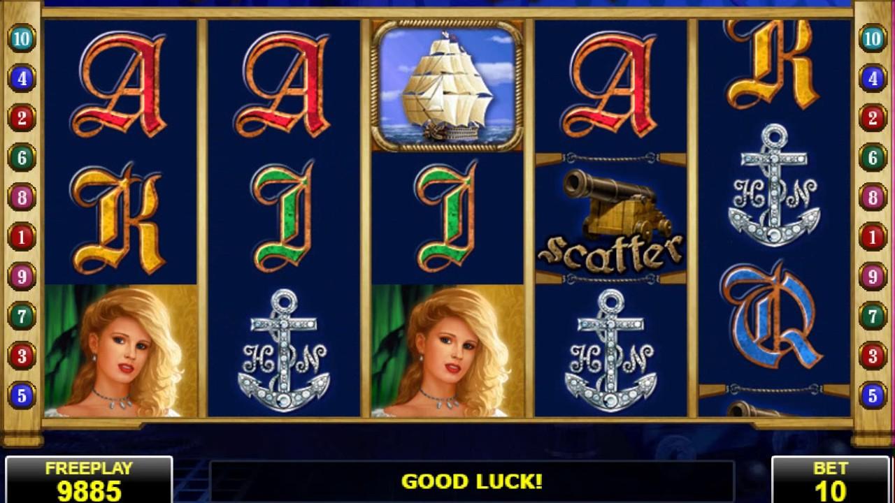 Игровые автоматы онлайн казино слот в ( не Вулкан не Адмирал Х не Азино 777)