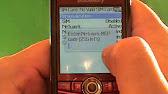 How to unlock blackberry pearl 8120 via network unlock code all 629 fandeluxe Image collections