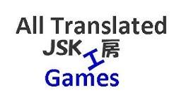 All Translated JSK Studio Games