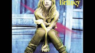 Britney Spears - Thats Where You Take Me