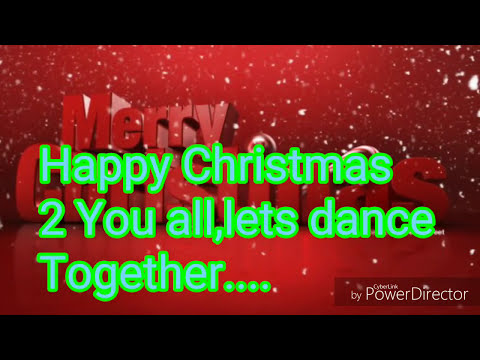 Happy Christmas lyrics song