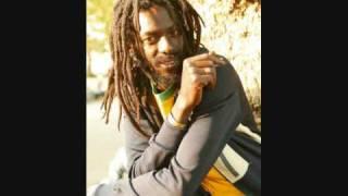 Buju Banton - Jungle 2 Back O Wall ( Oooh Riddim Remix ) MAD