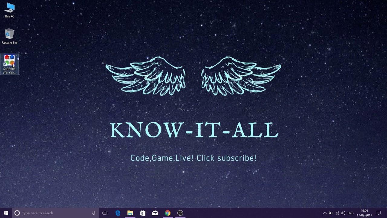 download sky vpn for pc