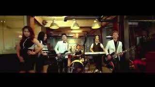 Lagu terbaru - Bastian steel: JuaraDihati