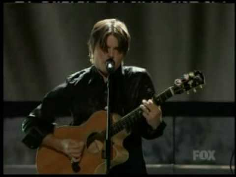 Sons of Sylvia (formerly The Clark Brothers) 2008 performance on Id