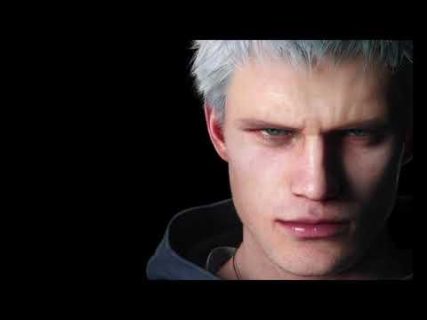 Devil May Cry 5 OST - Devil Trigger - Full Game Edit thumbnail