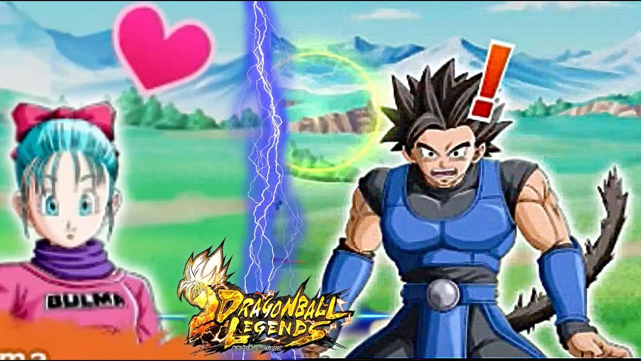 how to download dragon ball legends