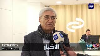 البنك التجاري الأردني يفتتح فرعاً جديداً في الشميساني - (20-12-2018)