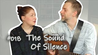 The Sound Of Silence | Simon & Garfunkel [ONE MORE KISS]