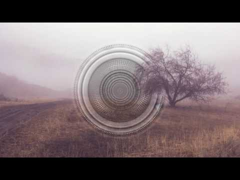 Martijn Ten Velden, Staves - Feeling of Sa Peñya [The Soundgarden]