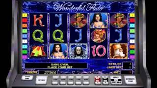 Fusetalk онлайн флэш игровые автоматы бесплатно i казино играть на русском языке