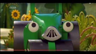 Bob Aggiustatutto - Bob Aggiustatutto Una cuccia per Scrufty