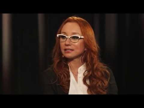 Tori Amos: Unrepentant Geraldines Interview