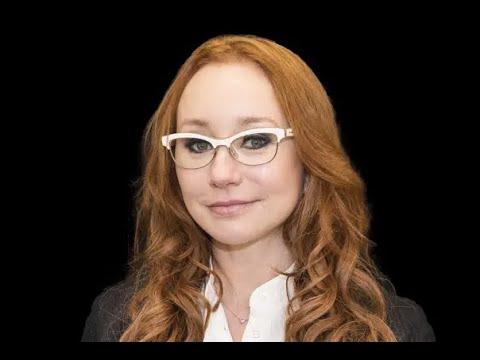 Tori Amos: Unrepentant Geraldines Interview
