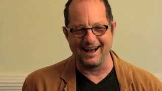 Bart Ehrman openly Agnostic, Humanist, and Atheist Thumbnail