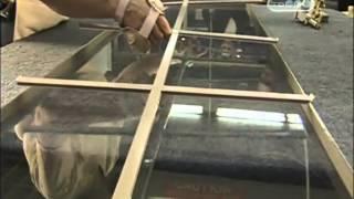 как сделать стеклопакет(как сделать стеклопакет., 2013-04-25T16:45:13.000Z)