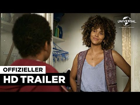 Kings - Trailer HD deutsch / german - Trailer FSK 12