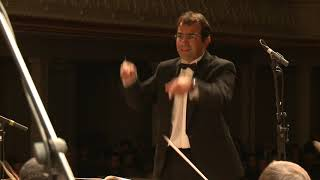 Kraus, Symphony in C minor, VB 142 (1/3)
