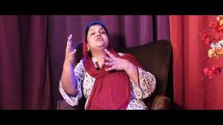 SUPERNATURAL TALKS WITH WOMAN OF GOD PASTOR KANCHAN MITTAL {EPISODE - 10}