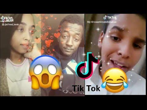 تيك توك السودان.. ماذا يفعل هؤلاء!!! 😱😱😱 thumbnail